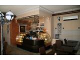 """Interior design - Cafe """" CL"""""""