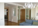 "Interior design - Apartment ""Marta"", Jurmala"
