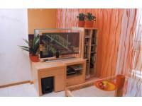 """Interior design - Apartment """" WE"""""""