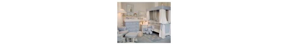 For newborns