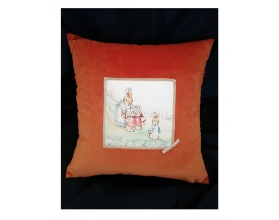 "Pillow ""Easter 1"""