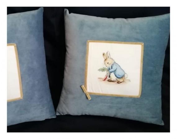 "Pillow ""Easter 3"""